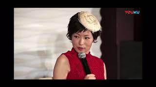 椎名林檎、司会にぶち切れ!!!(ニューアルバム日出処トークライブ)