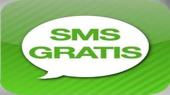 Trickster Guide #03 - Kostenlos SMS versenden, schnell und unkompliziert