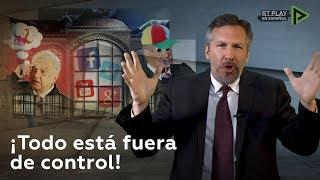un-loco-descerebrado-ha-llegado-al-poder-en-mxico