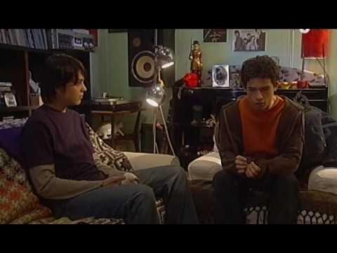 Max&Enric Gay Story 91 Max & Enric The end? ENGLISH SUBTITLES El cor de la ciutat ep 1480 - 동영상