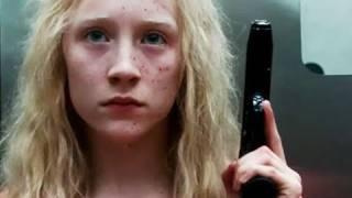 Hanna (2011) - Trailer #2 [HD]