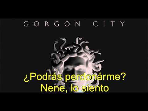 Gorgon city - Imagination subtitulado en español