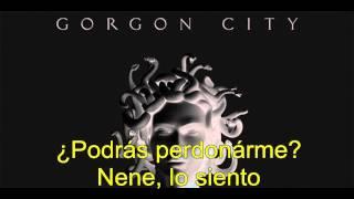 Download Gorgon city - Imagination subtitulado en español Mp3 and Videos