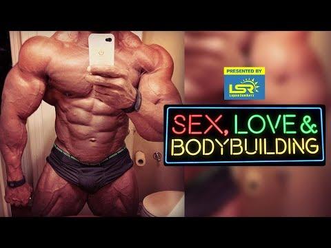 dating websites for bodybuilders