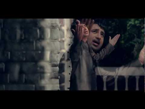New Punjabi Songs 2013 | Suhe Bull | Dharampreet | Latest New Punjabi Song 2013