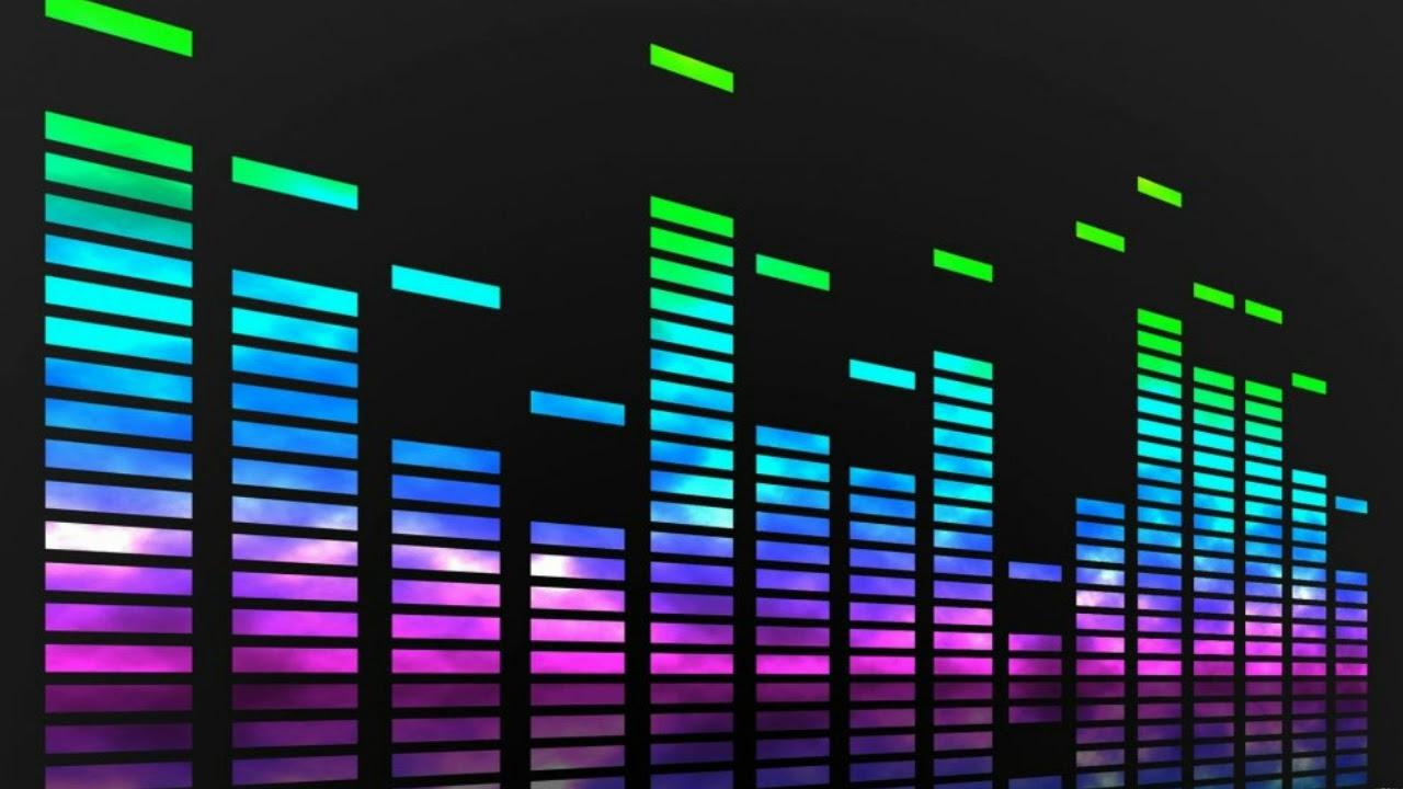 новинки музыки скачать бесплатно самые mp3