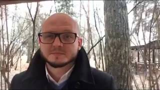 Видеоурок #3, СКРЫТАЯ ВРАЖДЕБНОСТЬ.  Владимир Кравчук, бесплатный онлайн марафона Высокий Тон