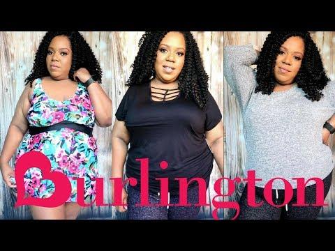 burlington dating