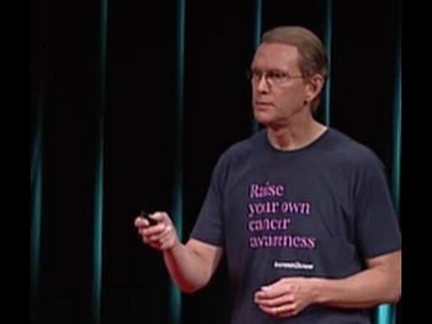 Maximizing Mindspan   Preston Estep   TEDxSanFrancisco