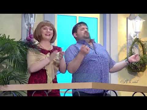 3shat - Episodi 11//Olti Curri perballe makines se te vertetes from YouTube · Duration:  19 minutes 39 seconds