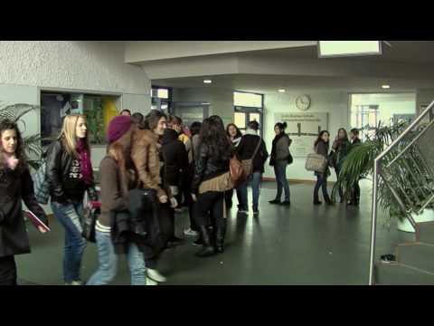Erich Bracher Schule Kornwestheim von YouTube · Dauer:  4 Minuten 23 Sekunden