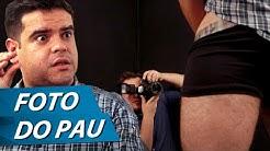 FOTO DO PAU