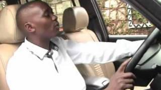 No Njokirie ngatho Paul K  Ndungu