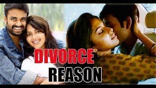 True story behind Vijay and Amala Paul divorce