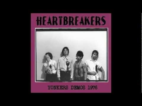 The Heartbreakers - You Gotta Lose