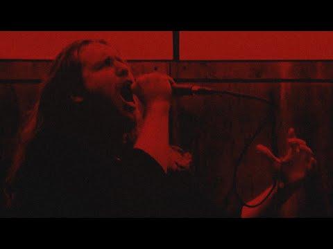 Wage War - High Horse (Official Music Video)