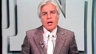 Caso Araceli : Jornal nacional, Julgamento (1980)