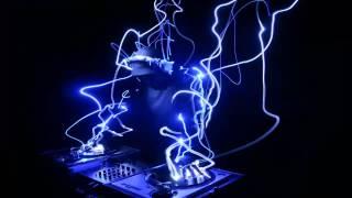 Alex Ferrari - Bara Bará Bere Berê Electro Remix