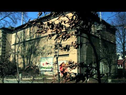 MusikZentrum Hannover - Der Film