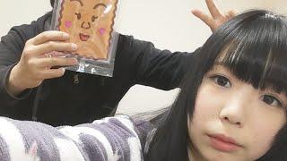 チャンネル隊長ムサイ艦内放送(仮)増刊号#2