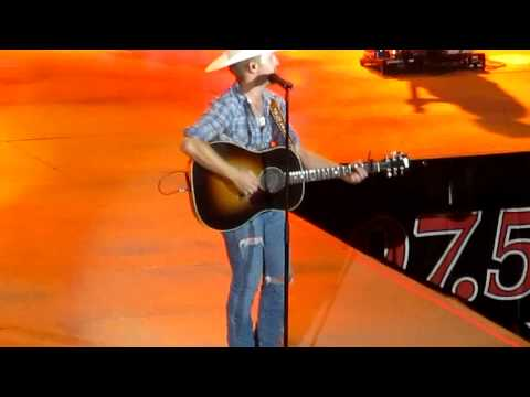 Hank It Song Chords By Justin Moore Yalp