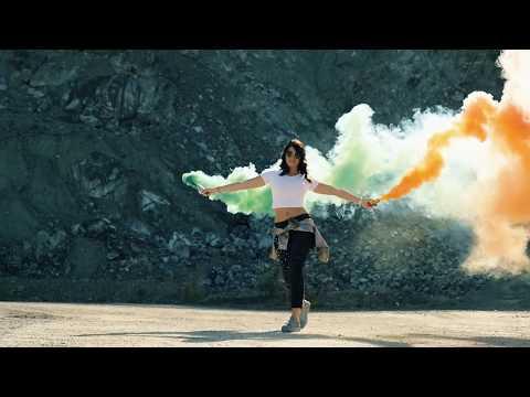 Nina Donelli feat Djomla KS - BOGATI TATA (TEASER)