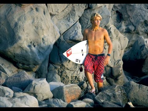 Scratching The Surface | Full Movie HD | Julian Wilson