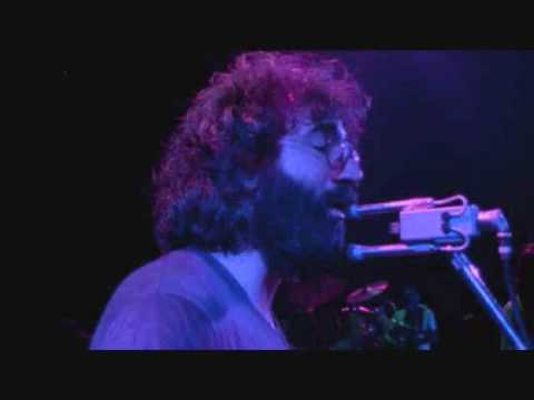 Grateful Dead Wharf Rat 42671 Chords Chordify