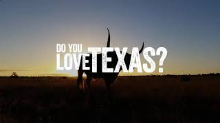 Shooter Jennings - Do You Love Texas? feat. Various Artists [Lyric Video]