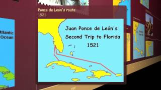 Hispanic-American History Timeline - Version 2