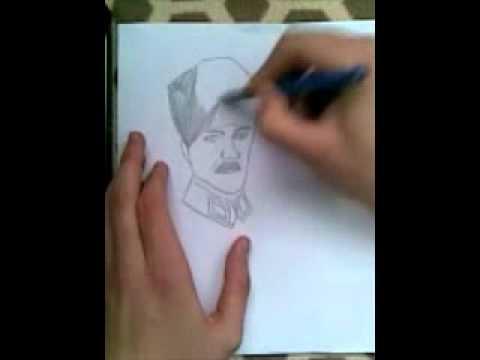 Karakalem Atatürk Yemen Türküsüwmv Youtube