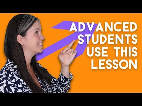 english-pronunciation-|-advanced-student-lesson-|-rachel's-english