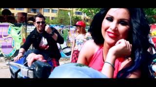 Jean de la Craiova - Hola la ( Videoclip ) 2016 HiT-ul Verii