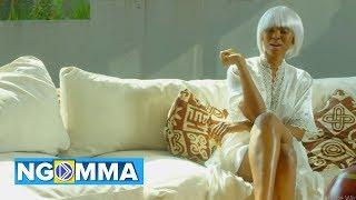 Lulu Diva ft Barnaba - Milele (Official Video)