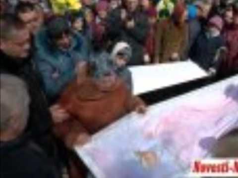 фото дочери гурченко людмилы марковны
