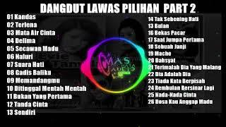Download DANGDUT TERBAIK FULL PART 2