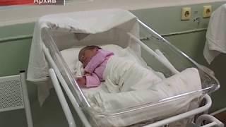 Выплаты за рождение первого и третьего ребенка в Татарстане