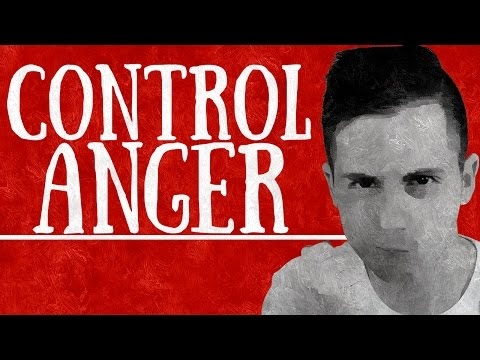 How to Control Your Anger or Frustration |Stop Feeling Frustrated and Angry!