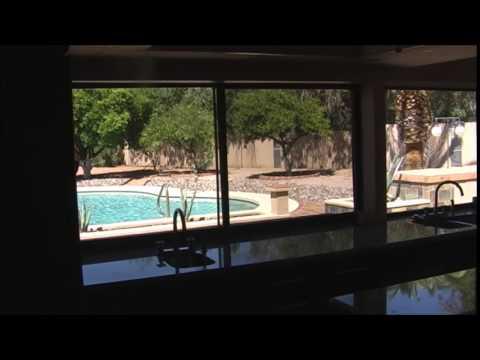 Rent Lease-To-Own Scottsdale Estate, AZ  5BR/5BA Pool & Casita $4000 mo