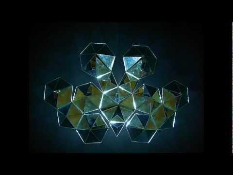 Pyramid Art (Science)