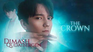 Dimash Kudaibergen - The Crown ~ Choose Big Star Show 2018