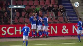FC Den Bosch TV: Nabeschouwing FC Den Bosch - MVV Maastricht