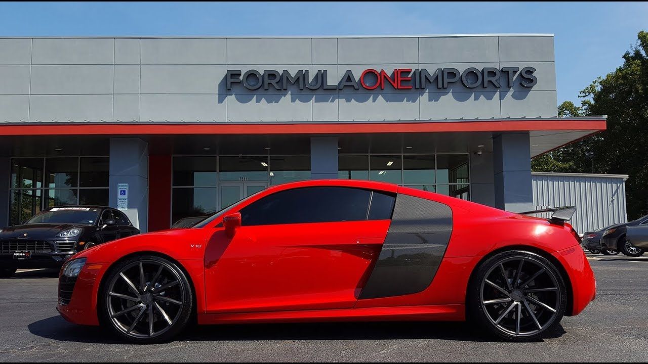 nc facts blog events you asheville new articles from the should about audi news stories know
