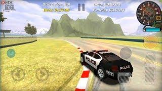 Drift Allstar / Sports car Racing Games / Android Gameplay FHD #2