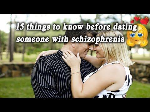 aspie dating sites