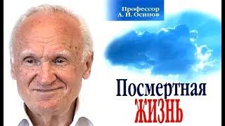 Посмертная Жизнь. Осипов А.И.