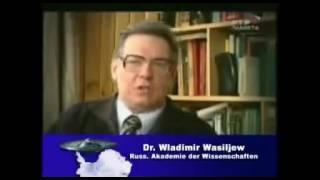 Ufo Dokumentation Neuschwabenland Doku Aliens deutsch