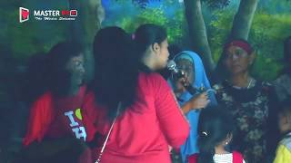 RAHASIA HATI (Voc.Devi) Tembang Sandiwara Aneka Tunggal