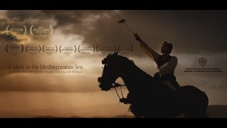 SARDEGNA a Myth in the Mediterranean Sea - PROMO- OFFICIAL VERSION YT © Go To Net Studios