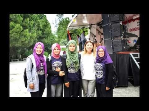 KAL 2017 mezunları 12-A